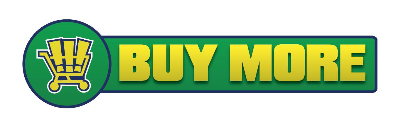 Buy More