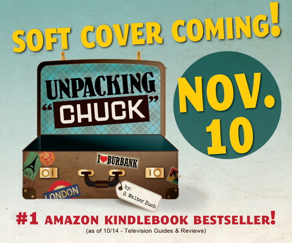 unpackingChuckad-softcover-09